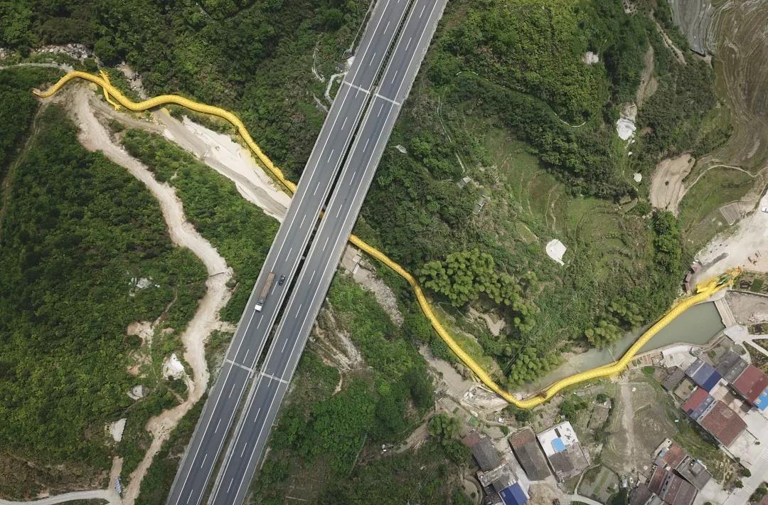 石牛寨周边景点攻略,岳阳碧龙峡