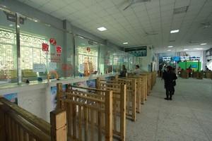 平江石牛寨旅游区(国家4A级景区)的购票指南