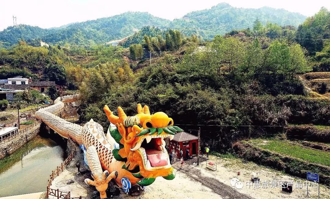 岳阳石牛寨两日游攻略,碧龙峡+修水白岭温泉串线景点