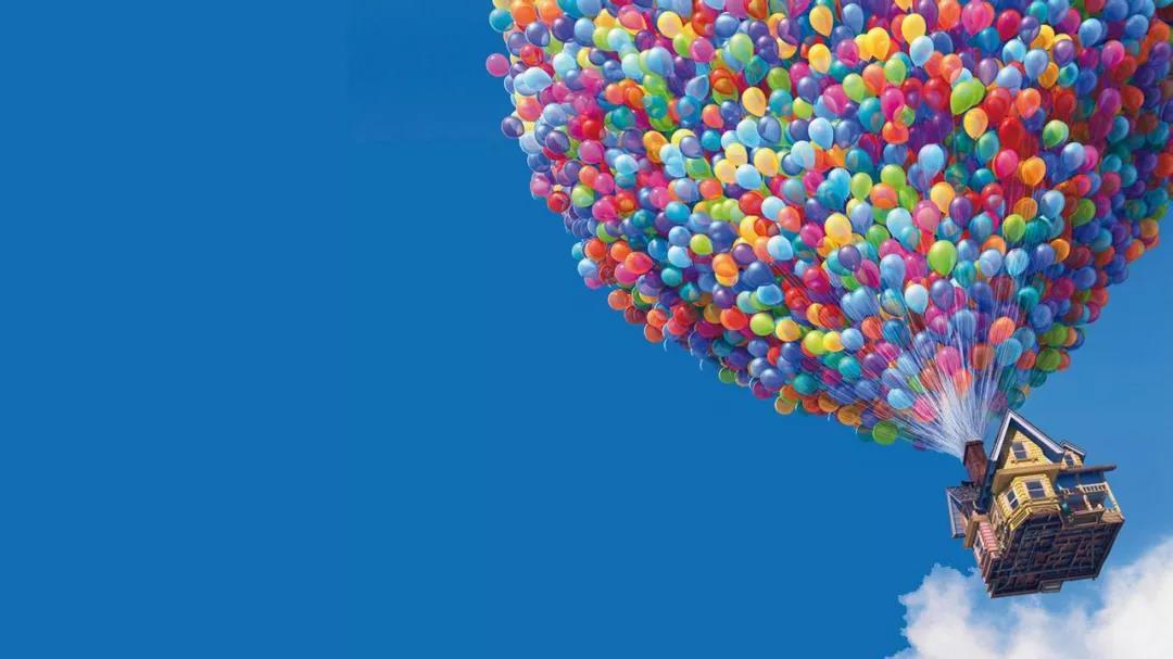 六一儿童节给孩子一个现实的梦想,让孩子与天空肩并肩
