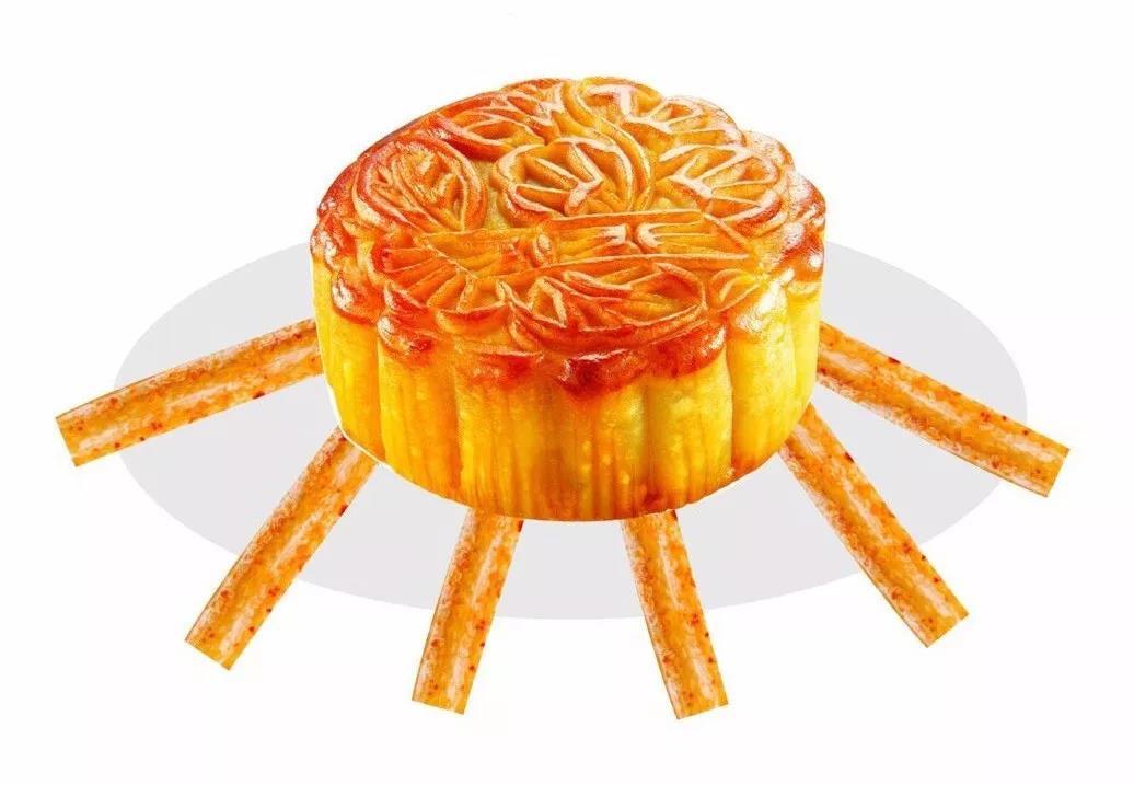 岳阳中秋辣条月饼你能错过吗?平江石牛寨中秋游玩攻略